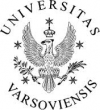 University of Warsaw, Faculty of Economic Sciences