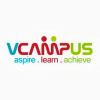 VCampus Global