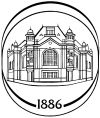 Saint Petersburg Electrotechnical University