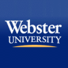 Webster University - Ghana Campus