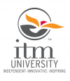 ITM University, School of Management