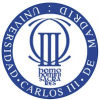 Carlos III University of Madrid