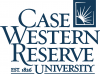 Case Western Reserve University, Weatherhead School of Management