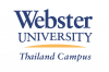 Webster University Thailand Campus