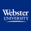Webster University in Geneva