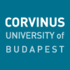Corvinus University of Budapest, Faculty of Social Sciences