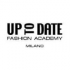Uptodate Fashion Academy