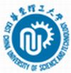 East China University of Science and Technology School of Business (ECUST)