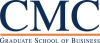 CMC Graduate School of Business