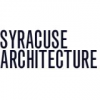 School of Architecture - Syracuse University