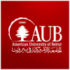 American University of Beirut - AUB