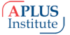 APLUS Institute