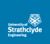 University of Strathclyde: Faculty of Engineering