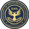 University Of Mediterranean Karpasia