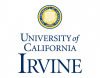 University of California, Irvine - The Paul Merage School of Business