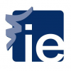 Instituto de Empresa, IE Business School - Executive Education