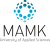 Mikkeli University of Applied Sciences