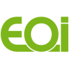 EOI Spain's School of Industrial Organisation