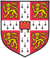 University of Cambridge, Department of Engineering