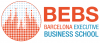 BEBS BARCELONA EXECUTIVE BUSINESS SCHOOL