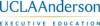 UCLA Anderson Executive Education