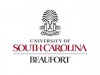 University of South Carolina Beaufort
