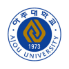 Ajou University - Graduate School of International Studies