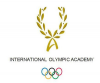 University of Peloponnese - International Olympic Academy in Greece