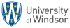 University of Windsor, Graduate