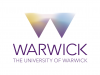The University of Warwick, School of Life Sciences