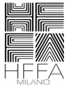 Haute Future Fashion Academy