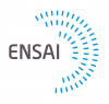 ENSAI: National School for Statistics and Information Analysis