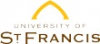 University of St. Francis