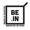 Brooklyn Education Innovation Network (BE.IN)