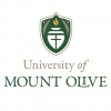 University of Mount Olive Online