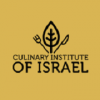 Culinary Institute of Israel