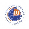 The International University in Geneva