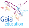 Gaia Education
