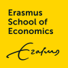Erasmus School of Economics - Erasmus University Rotterdam