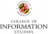 University of Maryland, College of Information Studies