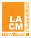 Los Angeles College of Music - Online