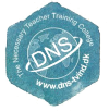 DNS The Necessary Teacher Training College