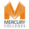 Mercury Colleges