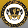 Cambridge Graduate University