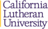 California Lutheran University