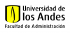 Universidad de los Andes -  School of Management