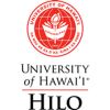 University of Hawaii, Hilo