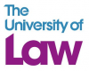 The University of Law Postgraduate Programmes
