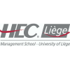 HEC Management School - University of Liège