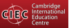 Cambridge International Education Centre